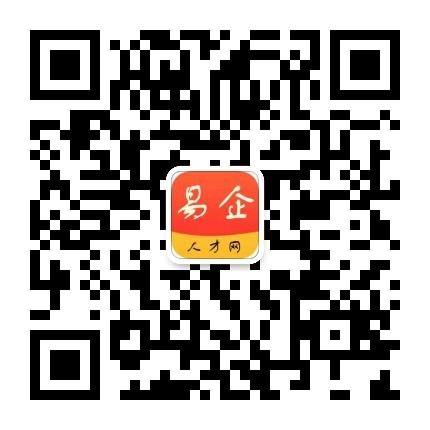 F5411E1D8A528D81F5568C86D95C046D.jpg