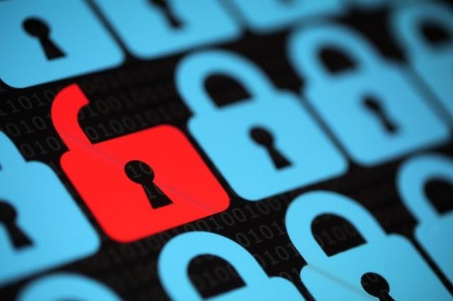 网络安全人才需求看涨