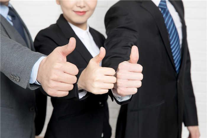 大龄HR,想要突破的方向有哪些?